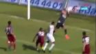 Adanaspor 4-0 1461 Trabzon (Maç Özeti - 16 Nisan Cumartesi 2016)