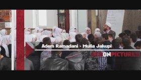 Adem Ramadani -Mulla Jakupi   2016