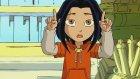 Jackie Chan maceraları 1. sezon 9. bölüm türkçe altyazılı