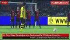 M. City, İlkay Gündoğan İçin Dortmund'la 37 Milyon Euro'ya Anlaştı