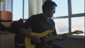 Murat Durmaz-  İşaret Gitar Dersi