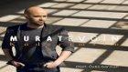 Murat Evgin - Hayatı Yavaşlat (2016 Yepyeni)