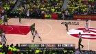 NBA'de gecenin en güzel 5 hareketi (17 Nisan Pazar 2016)