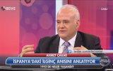 Türk Televizyon Tarihinde Gelmiş Geçmiş En İyi Hikaye Anlatımı