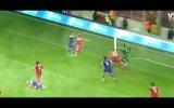 Türkiye Milli Takım  EURO 2016 #BekleBiziFransa