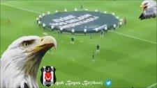 Beşiktaş Marşı #GuRurLaN  ( Birol Can)