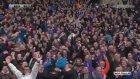 Dev derbide Bursasporlu eski yıldızdan gol