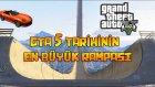 Gtaramp - Ahmet Aga