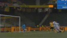 İsviçre'de gol düellosu! Tam 9 gol...