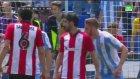 Malaga 0-1 Athletic Bilbao - Maç Özeti izle (17 Nisan Pazar 2016)