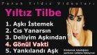 Yıldız Tilbe -Albüm
