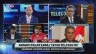Adnan Polat'tan Telegol'e Çarpıcı Açıklamalar