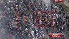 Beşiktaş Hasreti Sona Erdi İşte