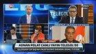 Galatasaray Eski Başkanı Adnan Polat: