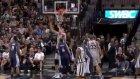 NBA'de gecenin en güzel 10 hareketi (18 Nisan Pazartesi 2016)