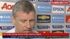 Premier Lig - 141 Yıllık Kulüp Aston Villa, Küme Düştü