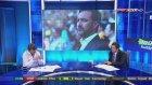"Rıdvan Dilmen: "" Bu Ligi Yunan Ligi Zannetti"""