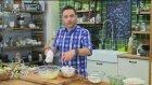 Vişneli Mekik Tarifi - Arda'nın Mutfağı