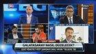Yiğit Şardan: Galatasaray Acilen Satılmalı