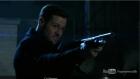 Gotham 2. Sezon 19. Bölüm Fragmanı