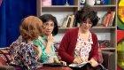 Güldür Güldür Show 106. Bölüm Fragmanı (22 Nisan Cuma)