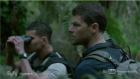 Hunters 1. Sezon 3. Bölüm  Fragmanı