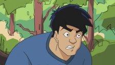 Jackie Chan maceraları 1. sezon 10. bölüm türkçe altyazılı
