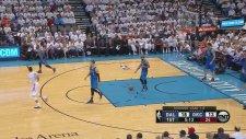 Kevin Durant'ten Mavericks'e 21 Sayı... - Sporx