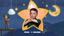 Minik Yıldızlar 46.Bölüm (Ömer)