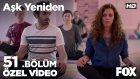 Fatih Ve Zeynep Yoga Yaparsa! Aşk Yeniden 51. Bölüm- Dizi Fragmanları