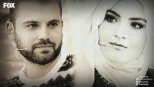 Hanife ve Umut Canlı Yayında Karşı Karşıya - Zuhal Topal'la 18 Nisan Pazartesi 2016