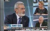 İsmet Özel  Türklük ve Müslümanlık Üzerine