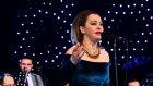 Meliha Handan Yazıcı-Yalancının Birine Kapıldı Kandı Gönül (Hicaz)r.g. - Fasıl Şarkıları