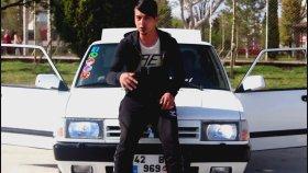 Murat Can - Brusk Rap - Kaptır Kendini