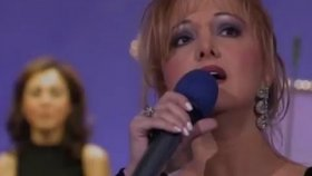 Nilgün Abışka- Anar Ömrünce Gönül Giden Sevgilileri- Fasıl Şarkıları