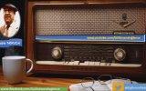 Pablo NERUDA  Joaauin Murieat' ın İhtişam Ve Ölümü  Radyo Tiyatrosu