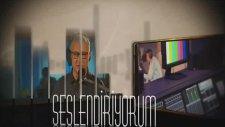Seslendiriyorum - 3. Bölüm - TRT Dublaj ve Seslendirme Arşivi