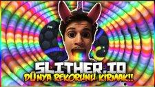 Slither İo - TTO