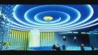Yantram Architectural Fly Through, 3D walkthrough, 3d Urban Design.