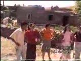 Bektaş Köyü 2003 Düğün 12
