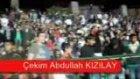 Diyarbakır Spor Süper Ligte