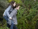 Paramore-İ Caught Myself ( Twilight Soundtrack)