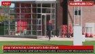 Arap Yatırımcılar, Liverpool'u Satın Alacak -Premier Lig