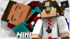 Doctorbugraak2 - Minecraft Evi