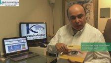 Göz Kapağı İltihabı (Blefarit) Nedir? Tedavisi Nasıl Olur?- Sağlık