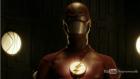 The Flash 2. Sezon 19. Bölüm Fragmanı