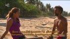 Yunus Dokunulmazlığı Her An Yaşıyor | Survivor 2016