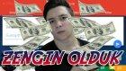 Zengin Olduk!!! - Youtuber Simulator - Bölüm 3