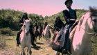 Diriliş Ertuğrul 56.Bölüm Fragmanı (27 Nisan Çarşamba)