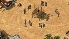 Efsane Pc Oyunları - Desperados (2001)